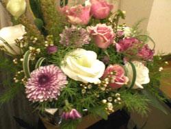 20070915flower