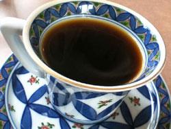 20071002coffee