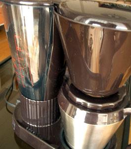 20071104coffee