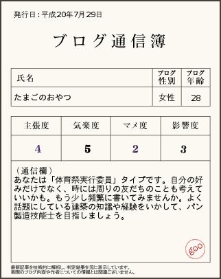 20080729tushinbo_img