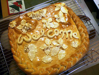 20081202welcome1