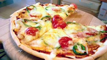 20100915pizza