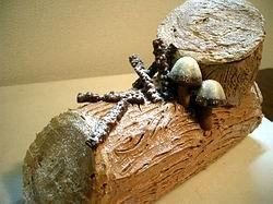 20041224xmas-cake