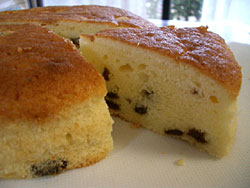 20050604yogult-cake