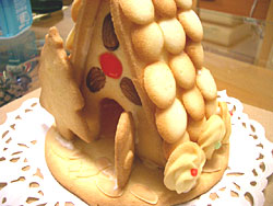 20051223cookie-house