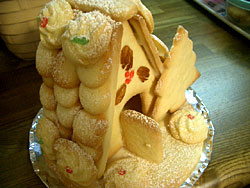 20060228cookie-house